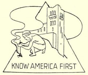 sw museum logo