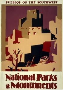 Pueblos_of_the_Southwest,_WPA_poster,_ca._1935